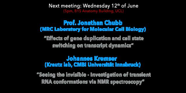 2019 June (next meeting)